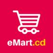 eMart.cd