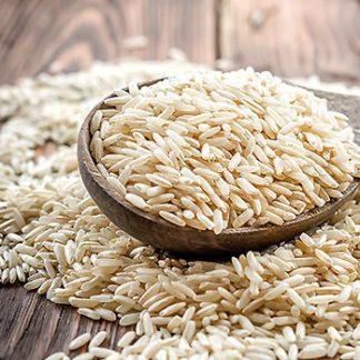 Riz & Céréales