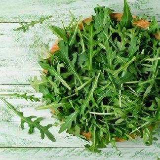 Légumes feuilles