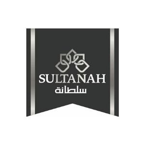 Sultanah