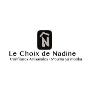 Le Choix de Nadine