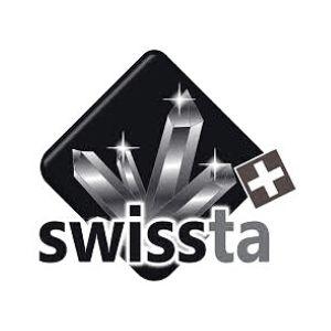 Swissta