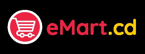 eMart (4)