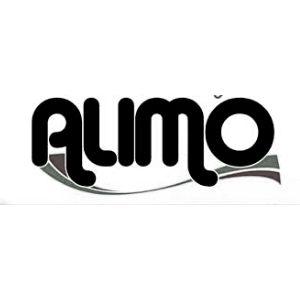Alimo